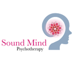 Sound Mind Psychotherapy profile image.