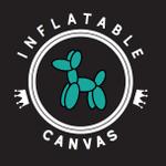 Inflatable Canvas, LLC profile image.