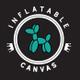 Inflatable Canvas, LLC logo