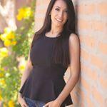 Yolanda Lake Makeup Artist profile image.