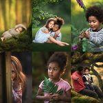 Sugar & Shutter Photography profile image.