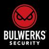 Bulwerks Security LIC# 2407 profile image