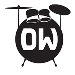 Damien Williams Drum Tuition profile image.