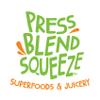 Press Blend Squeeze profile image