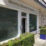 White Room profile image.