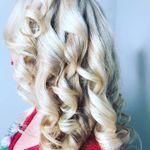 Suzies Design Studio at Gallery of Hair Colorists profile image.