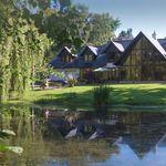 Willowbeck Lodge profile image.