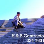 Nuneaton-Roofing.co.uk profile image.