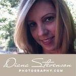 Diana Stevenson Photography profile image.
