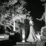 Zapimage Photography profile image.