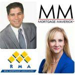 The Mortgage Mavericks of RMAI profile image.
