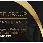 Jason Woods Dominion Lending Centres - TLC Mortgage Group profile image.