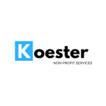 Koester Consulting LlC profile image.