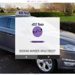 IceStar Media Ltd. profile image.