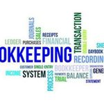 Lamberts Bookkeeping & Payroll Services profile image.