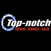 Top notch motor repairs profile image