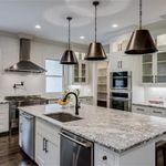 Jason Bunch Realtor at Twin Team Properties profile image.