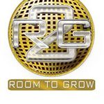 R2G Production profile image.