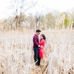 Love Shots Photographers profile image.