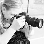 Jill Anderson Photography profile image.