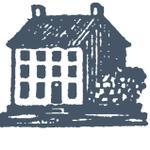 Divvy House profile image.