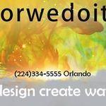 orwedoit.com profile image.