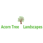 Acorn tree and landscapes profile image.