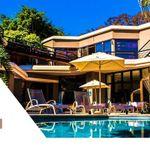 Villa Africa Boutique Hotel, Event Venue and Spa profile image.