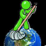 Vapor Clean profile image.