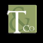 Turl & Co Ltd profile image.