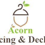 Acorn Landscapes Lincs profile image.