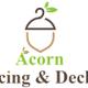 Acorn Landscapes Lincs logo