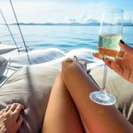 Alcazar Luxury Travel profile image.
