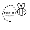 Busy Bee Bookkeeping Brighton profile image