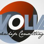 Evolve Leadership Consulting Limited profile image.