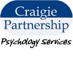 Craigie Partnership profile image.