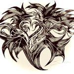TzAbstracts Art & Design profile image.