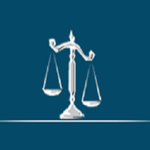 Malcolm & Co Solicitors LLP profile image.