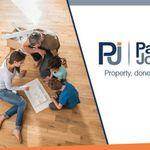Pacitti Jones Solicitors & Estate Agents profile image.