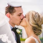 Devin Groody Photography profile image.