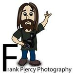 Frank Piercy Photography profile image.