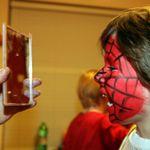 Party Animals Children's Party Entertainment profile image.