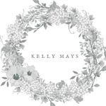 Kelly Mays Photography profile image.
