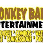 Monkey Bars Entertainment profile image.