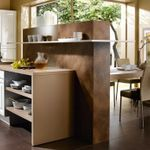homestyle  factory kitchens profile image.