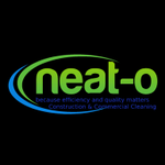 Neato Cleaning Services, LLC profile image.