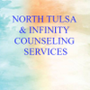 Tulsa Counseling Services profile image