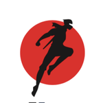 Ninja Lounge at Dezerland Park profile image.