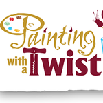 Painting with a Twist profile image.