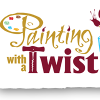Painting with a Twist profile image